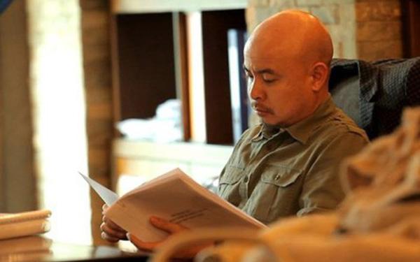 TS Trần Hữu Đức: Ông Đặng Lê Nguyên Vũ liều lĩnh dốc tiền vào đầu tư 'mạo hiểm' 2