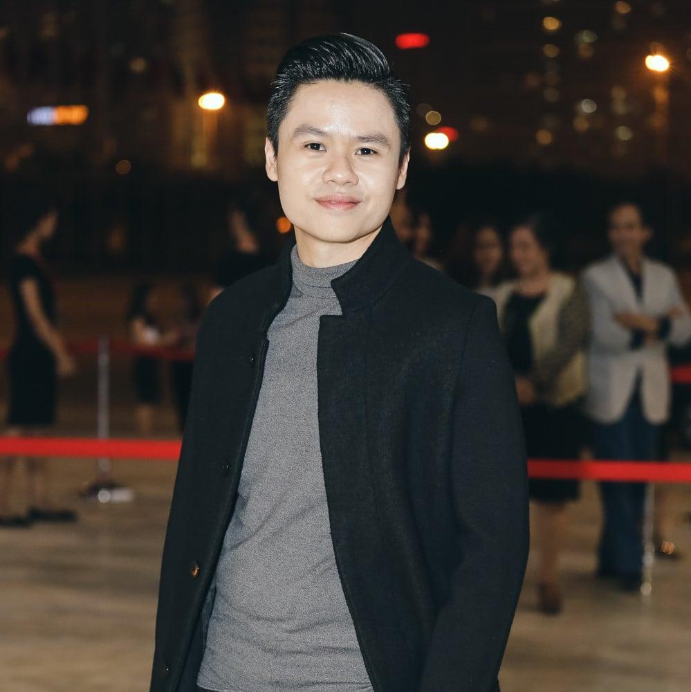 Phan Thành quyết tâm buông bỏ tình cũ trong khi Midu 'thả thính' Quốc Trường 1