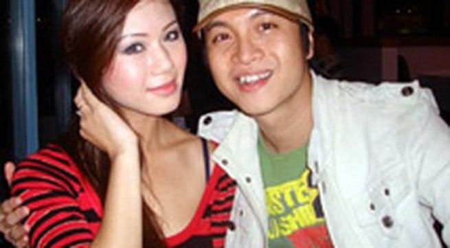 Điều ít biết về hoa hậu từng bị Quang Lê đuổi ra khỏi nhà vì ghen tuông 2