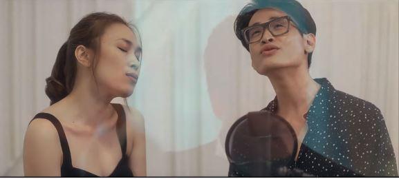 Mỹ Tâm làm điều đặc biệt cho Hà Anh Tuấn khiến fan Đàm Vĩnh Hưng tiếc nuối 1