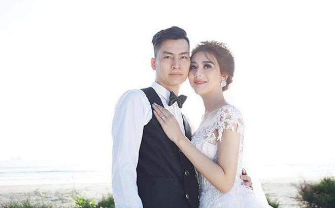 Chồng Lâm Khánh Chi tiết lộ bí mật của hai vợ chồng khiến ai cũng ngạc nhiên 3