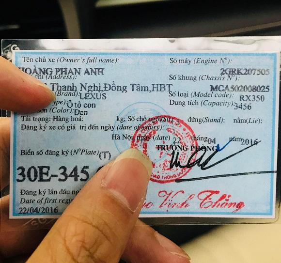 MC Phan Anh nhắc lại chuyện từ thiện năm xưa, gọi người tung tin là 'khẩu nghiệp' 2