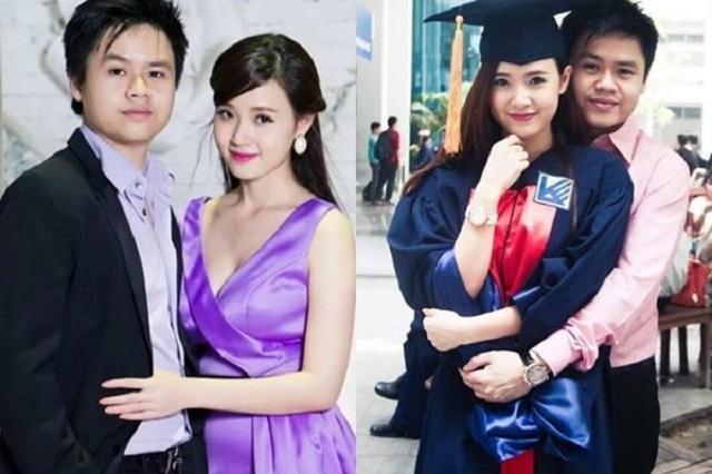 Phan Thành đáp trả khi bị chê tại đám cưới con gái Minh Nhựa 3