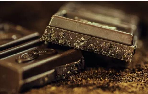 Những loại thực phẩm giúp giảm lo âu trong cuộc sống 4