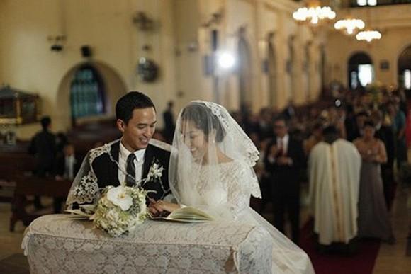 Chồng Hà Tăng tiết lộ điều giấu kín sau nhiều năm chung sống 2