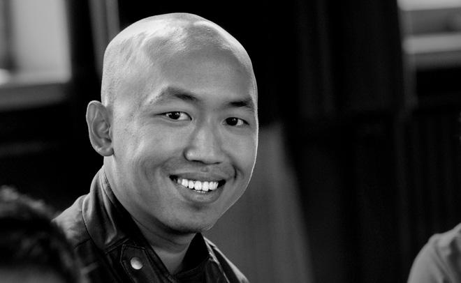 Chân dung 11 người Việt Nam được chọn vào nhóm thủ lĩnh đầu tiên của Quỹ Obama 3