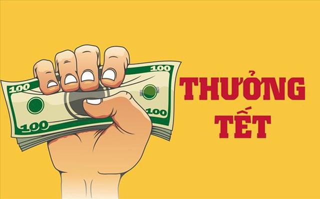 Tin tức kinh doanh 24h: Mức thưởng Tết 'khủng' nhất tại TP.HCM là 3,5 tỷ đồng/người 1