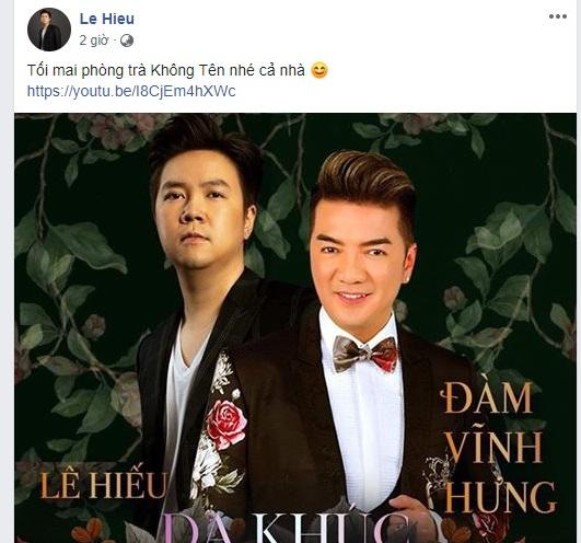 Bạn trai cũ của Văn Mai Hương có động thái bất ngờ sau ồn ào lộ clip nóng 2