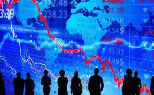Tin tức kinh doanh 24h: Ngày Vía Thần Tài, giá vàng biến động liên tục 2