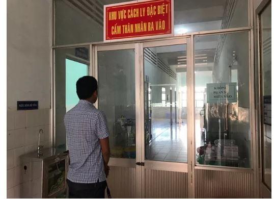 Chính thức có kết quả xét nghiệm virus corona của 'hot girl' ở Gia Lai từ Vũ Hán về 1