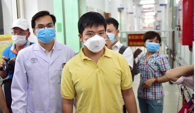 Tin tức pháp luật 24h: Công an nói về việc Nguyễn Thanh Hải livestream vụ Tuấn 'khỉ' 2