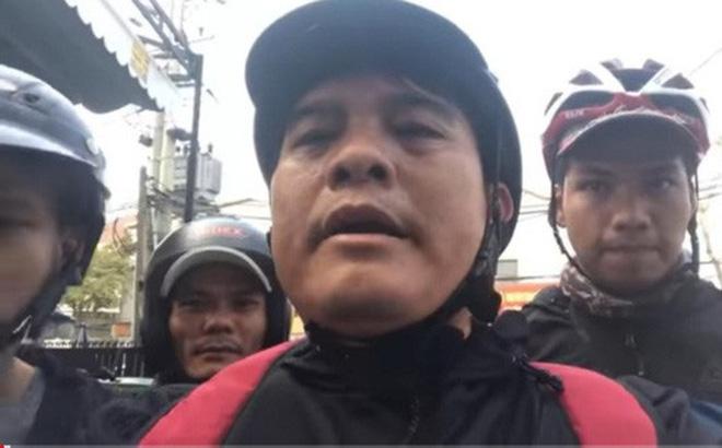 Tin tức pháp luật 24h: Công an nói về việc Nguyễn Thanh Hải livestream vụ Tuấn 'khỉ' 1