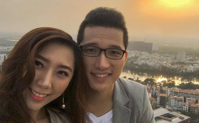 Em gái Trấn Thành để lộ giới tính em bé khi Hari Won từng bị nghi có thai 2