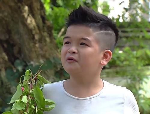 Bất chấp dịch virus corona, Cu Thóc vẫn 'Chơi liều sang Trung Quốc' quay video 2