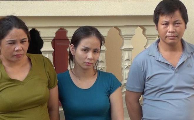 Tin tức pháp luật 24h: Tin mới về người trốn khỏi Sơn Lôi, nộp phạt vi phạm qua mạng 3