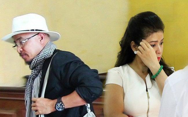 Ông Đặng Lê Nguyên Vũ đón tin vui đồn dập mặc vợ cũ tức giận phản kháng 4
