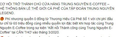 Ông Đặng Lê Nguyên Vũ đón tin vui đồn dập mặc vợ cũ tức giận phản kháng 1