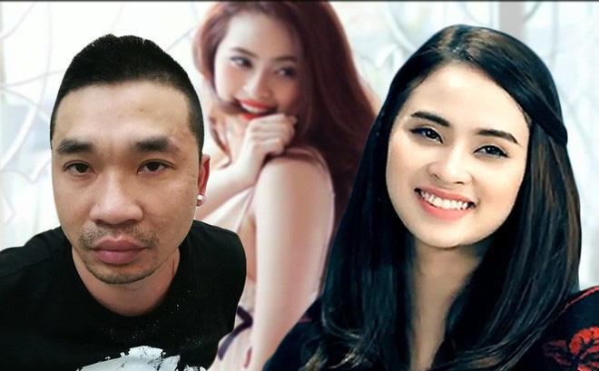 Tin tức pháp luật 24h: Đám cưới đốt pháo đỏ đường, truy tố hot girl Ngọc Miu, trùm ma túy 2