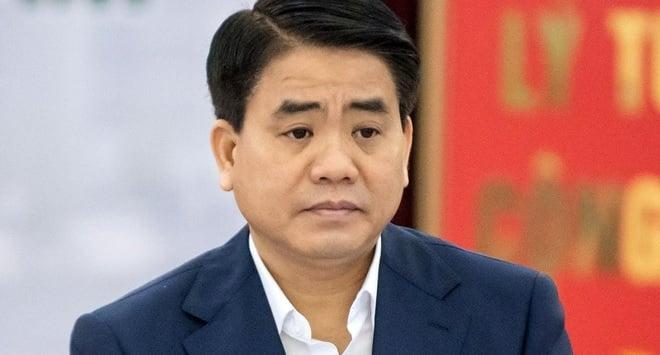 Chủ tịch Hà Nội gọi điện cho cô gái nhiễm covid-19 làm rõ thông tin đến khai trương Uniqlo 1
