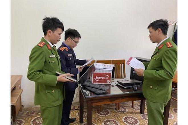Tin tức pháp luật 24h: Đại úy công an phường bị ôtô tông đã hy sinh 2