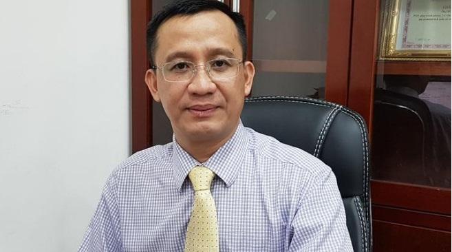 Tin tức pháp luật 24h: Tin mới vụ TS Bùi Quang Tín, làm rõ vụ nữ đại gia Thái Bình  1