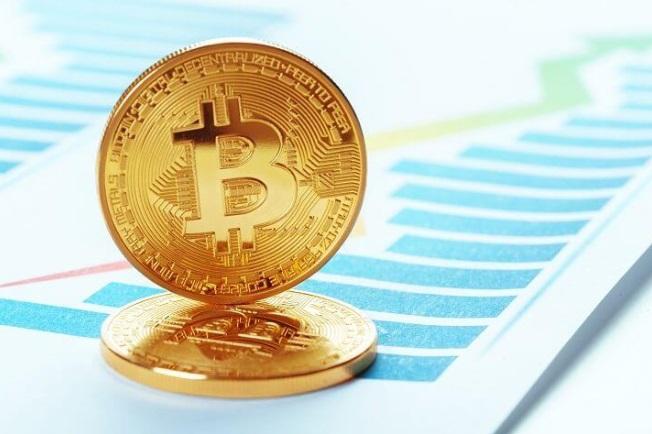 Tin tức kinh doanh 24h: Giá vàng được dự báo tăng sốc lên 3.000 USD/ounce 2