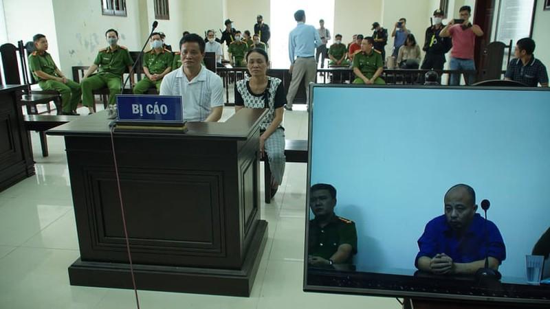Tin tức pháp luật 24h: Diễn biến mới vụ Đường Nhuệ, Hối lộ 1 tỷ đồng 1