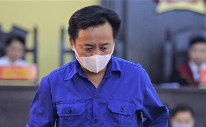 Tin tức pháp luật 24h: Diễn biến mới vụ Đường Nhuệ, Hối lộ 1 tỷ đồng 2