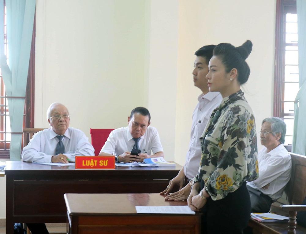 Nhật Kim Anh than thở nhớ con trai sau khi bị chồng cũ chớp mất cơ hội 2