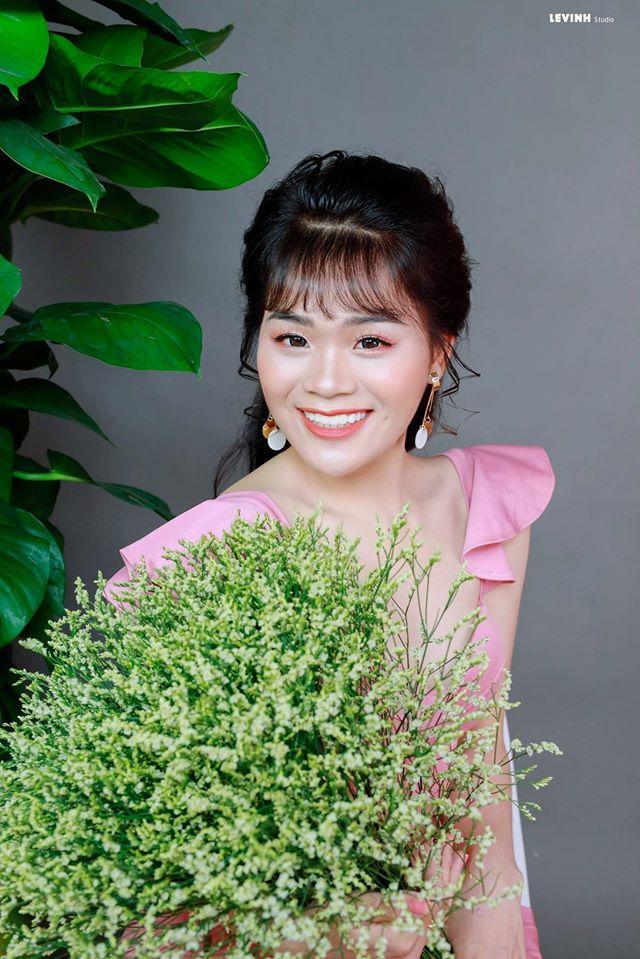 Cô gái Ngô Kiến Huy nâng đỡ nhắc lại quá khứ đau buồn cùng lời tuyên bố cứng rắn 2