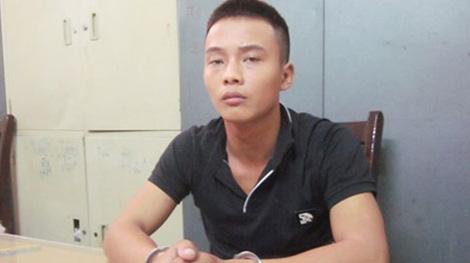 Tin tức pháp luật 24h: Sơ bộ điều tra vụ án liên quan Đường Nhuệ, Phạm nhân vượt ngục 2