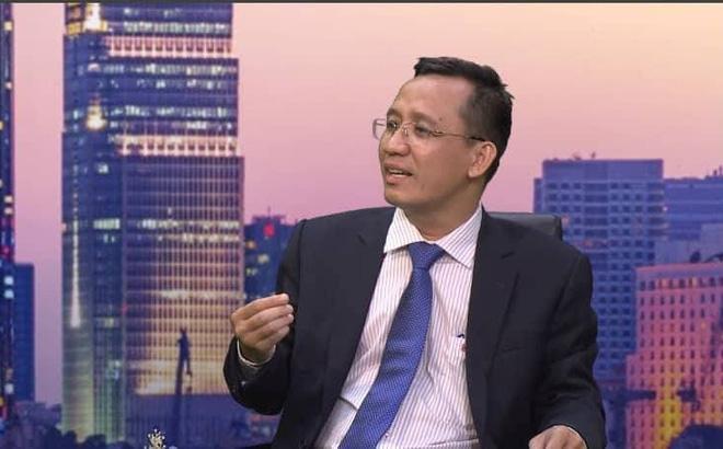 Tin tức pháp luật 24h: Tin mới vụ TS Bùi Quang Tín, Phạm nhân vượt ngục 1