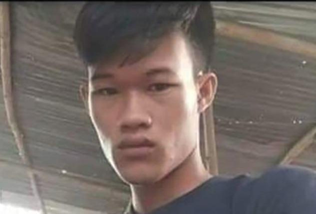 Phát hiện tin nhắn lạ gửi đến gia đình bé gái 13 tuổi bị sát hại ở Phú Yên 3