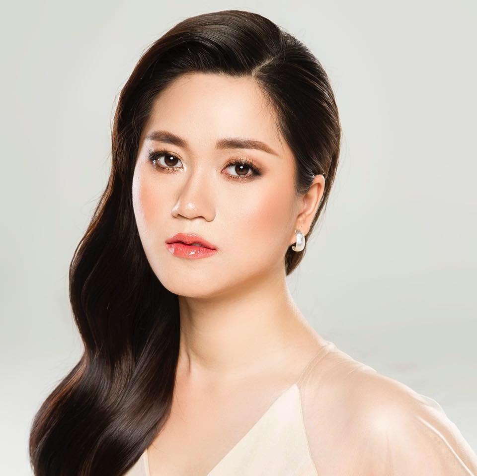 Vợ của nam diễn viên được Hoài Linh ưu ái, tỏ thái độ ra mặt với Ngọc Trinh vì câu nói tổn thương 3