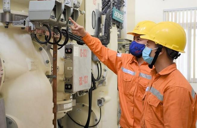Tin tức kinh doanh 24h: Giá xăng dầu giảm, Bộ đề xuất bỏ cách tính điện 1 giá vì gây tranh cãi 1