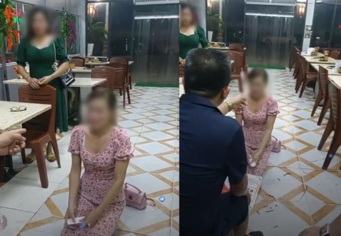 Tin tức pháp luật 24h: Diễn biến mới vụ cô gái bị bắt quỳ gối ở Bắc Ninh, Động thái lạ của ái nữ nhà Đường Nhuệ 1