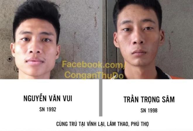 Tin tức pháp luật 24h: Diễn biến mới vụ cô gái bị bắt quỳ gối ở Bắc Ninh, Động thái lạ của ái nữ nhà Đường Nhuệ 4
