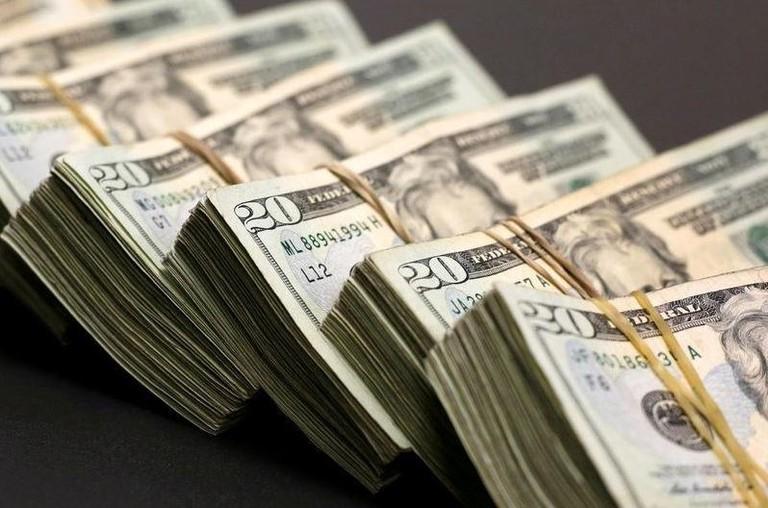 Tin tức kinh doanh hot nhất ngày 2/10: Giá vàng phi mã, Phạm Nhật Vượng tung 'chiến binh' đắt giá chưa từng thấy 5