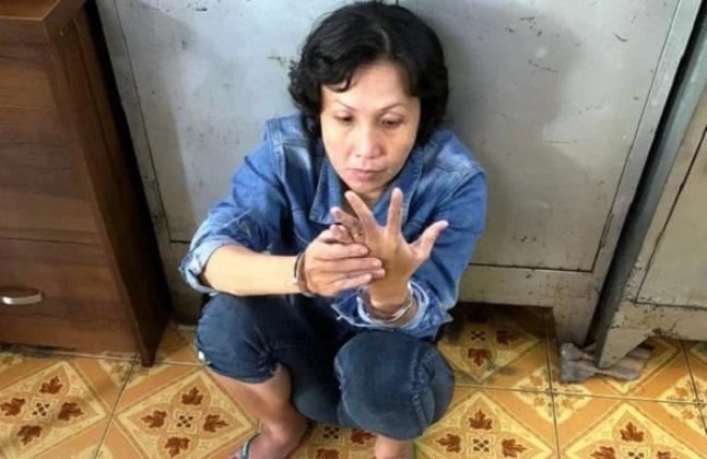 Tin tức pháp luật hot nhất ngày 2/10: Chân dung cô dâu 'bùng' 150 mâm cỗ, Chủ quán nướng ép cô gái quỳ bị tuyên 10 tháng tù giam 3