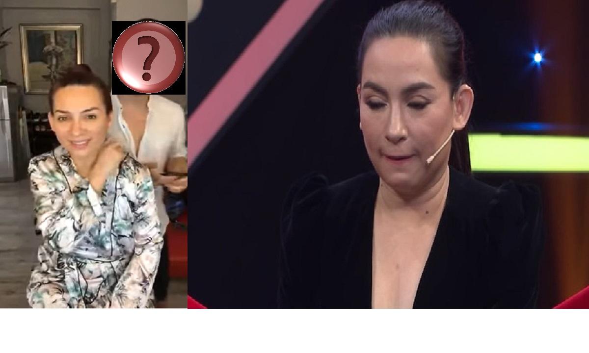 Danh tính 'người tình' từng bí mật chung sống cùng một nhà với Phi Nhung khiến dân tình ngỡ ngàng 5