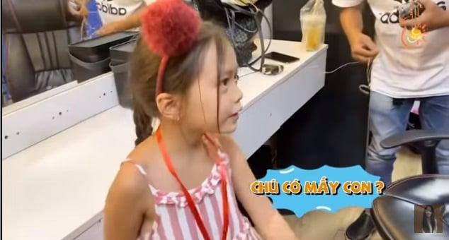 Trường Giang thừa nhận ngoài con gái chung với Nhã Phương còn có thêm 1 người 'con' khác: Danh tính bất ngờ 1