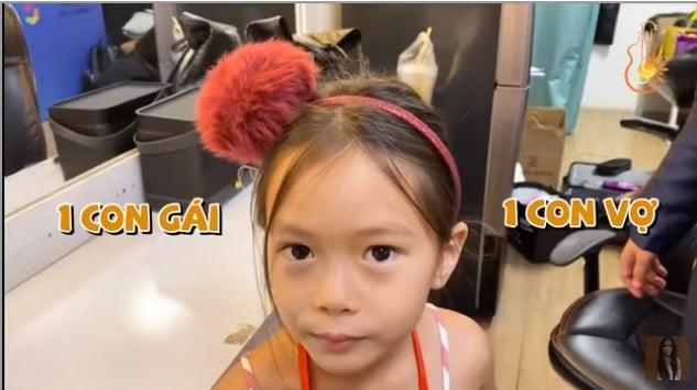 Trường Giang thừa nhận ngoài con gái chung với Nhã Phương còn có thêm 1 người 'con' khác: Danh tính bất ngờ 3