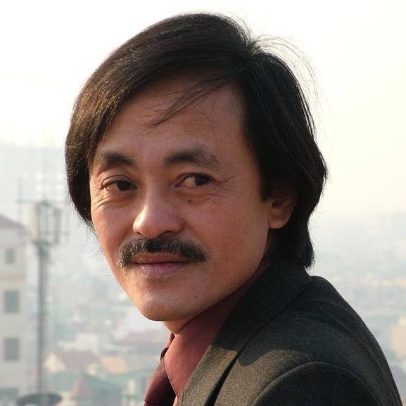 Nghệ sĩ Giang Còi qua đời sau thời gian dài chiến đấu với ung thư 2
