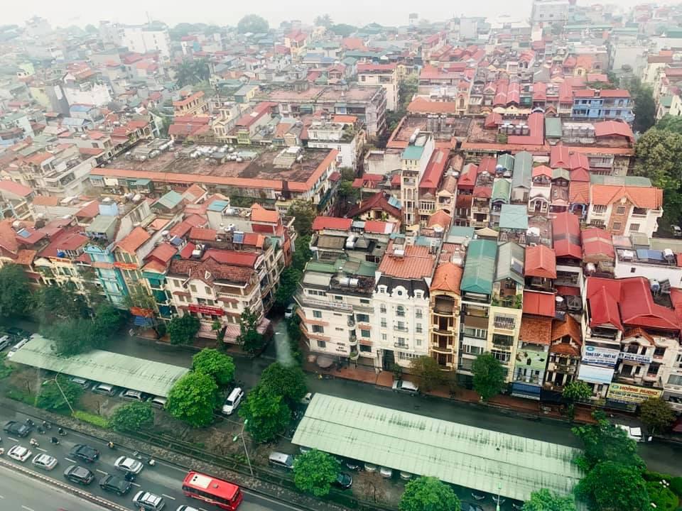 Giàu như Bằng Kiều: Bất động sản khắp nơi từ Mỹ tới Hà Nội, Sài Gòn 3