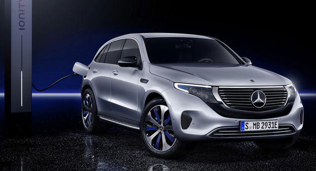 Tin tức ô tô - xe máy mới nhất ngày 13/3/2019: Honda Brio sắp mở bán tại Việt Nam, giá từ 380 triệu đồng? 3