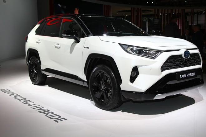 """Tin tức ô tô- xe máy mới nhất ngày 21/3/2019: Phúc XO bán Vision biển """"độc"""" lấy 200 triệu 1"""