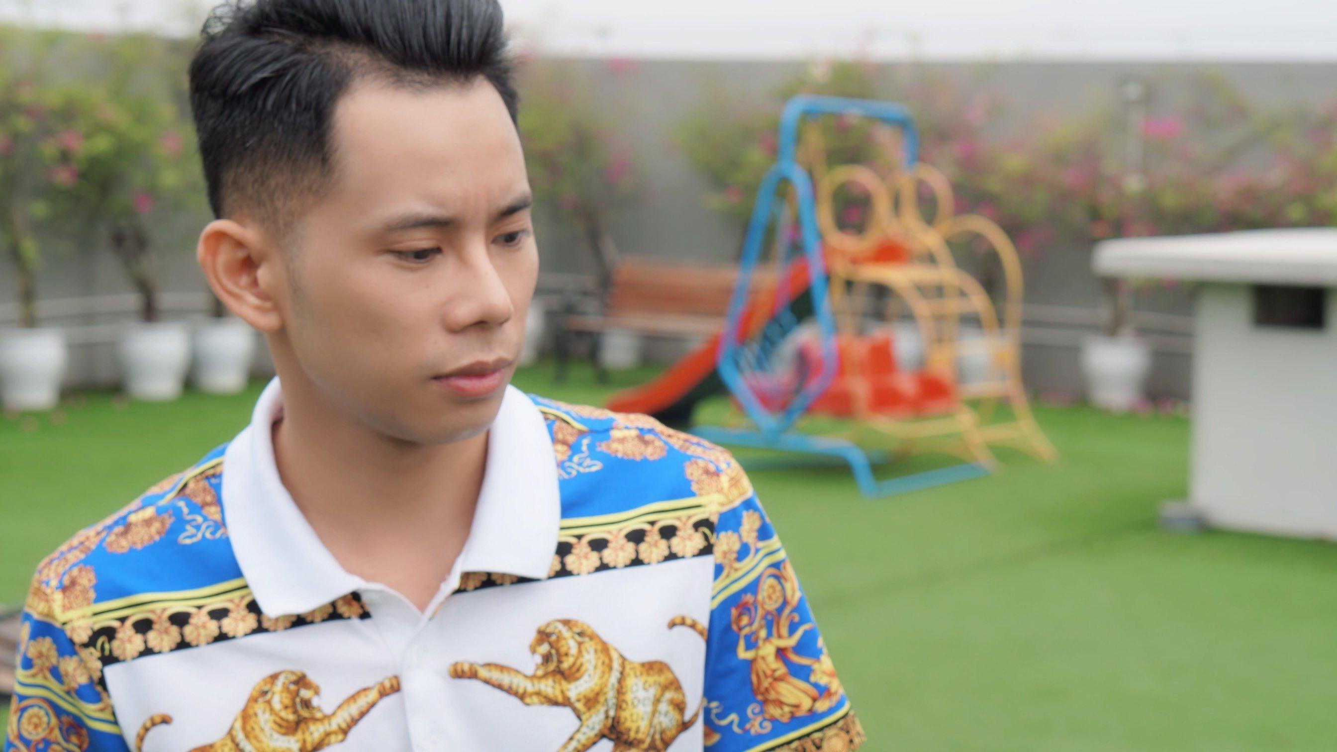 """MV """"Cuộc vui cô đơn"""" của Lê Bảo Bình đạt 10 triệu lượt xem sau đúng 10 ngày ra mắt 3"""