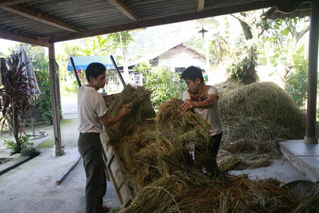 Ca sĩ dân tộc Tày Mai Trần Lâm: Từ anh công nhân lương 700.000 đến vua phòng trà đất Bắc 3