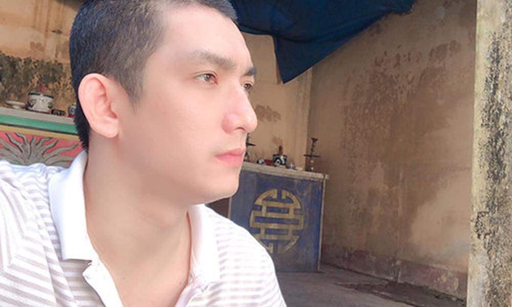 Chồng cũ Phi Thanh Vân: 'Hơn một lần nghĩ đến cái chết' 1