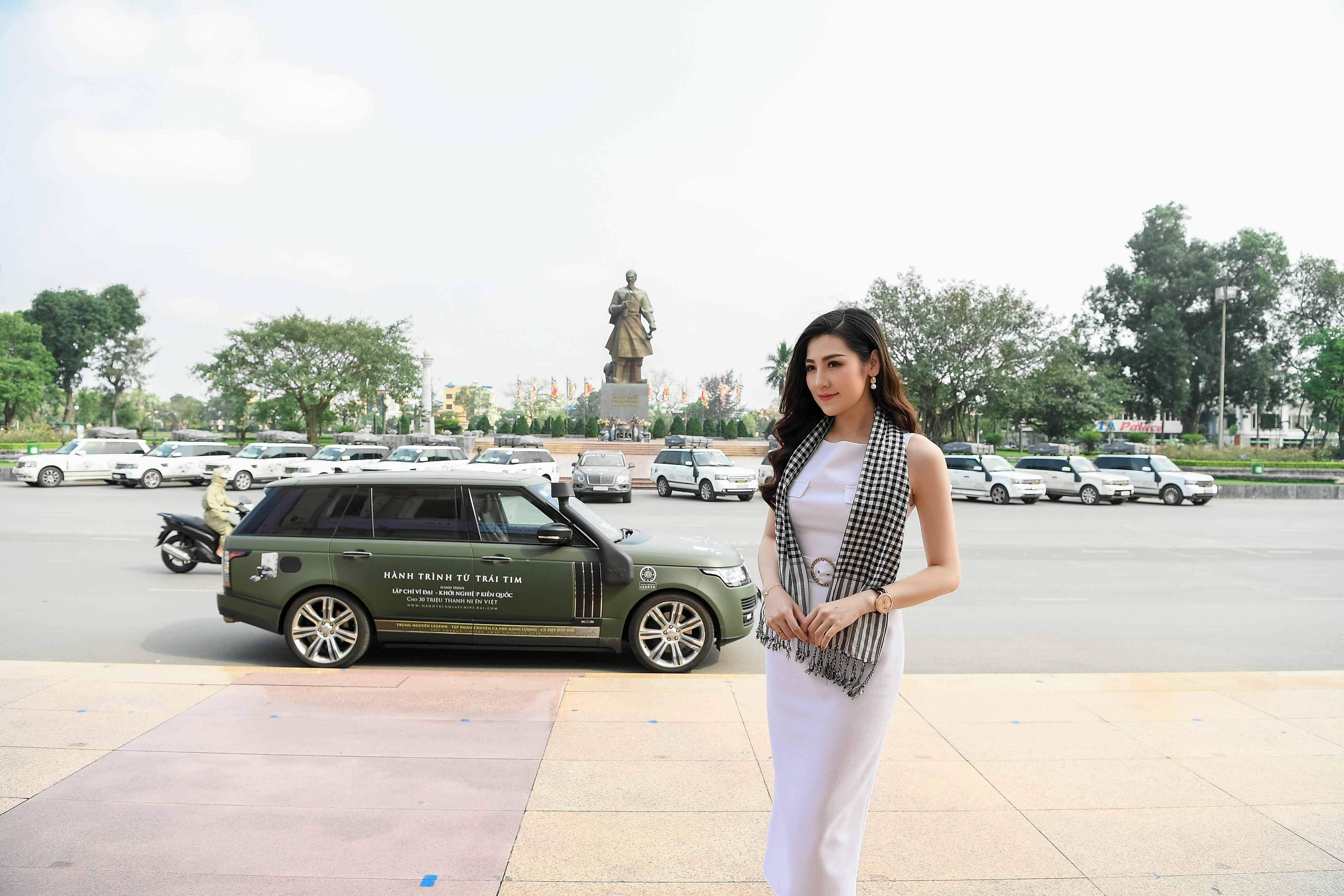 Tin tức 24h sao Việt mới nhất, nóng nhất ngày 10/4/2019 5